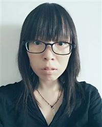 徐州家教王雪雪老师