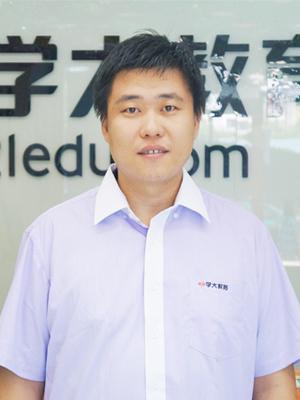 广州老师冯丝雨老师