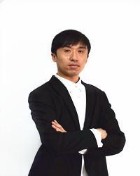 长春高中英语教师孙鹏程
