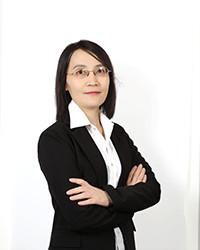 石家庄高中英语教师张建英