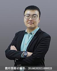 西宁小学语文教师马云飞