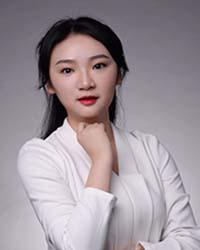 芜湖初中英语教师胡竞