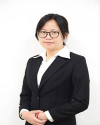 无锡初中语文教师孟凡子