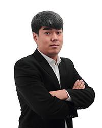 保定高中物理教师李树松