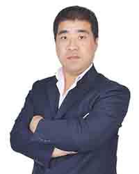 呼和浩特高中数学教师刘万勇