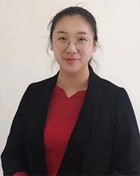 玉溪初中数学教师叶晓敏
