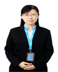 高中老师-高中语文老师_耿丽娟