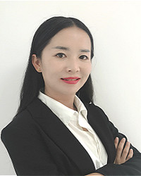 昆明高中英语教师刘彩芳