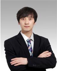 商洛高中数学教师王龙