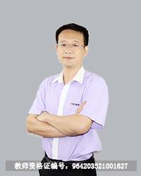 深圳高中英语教师史万国
