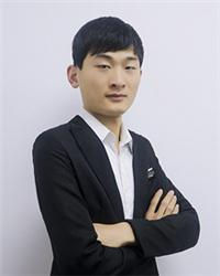 小学老师-小学数学老师_王添添