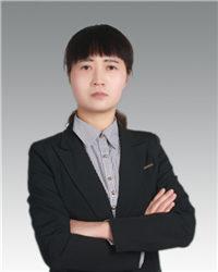 咸阳家教杨叶老师