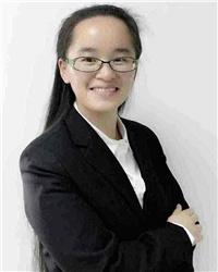 上海初中英语教师瞿芳