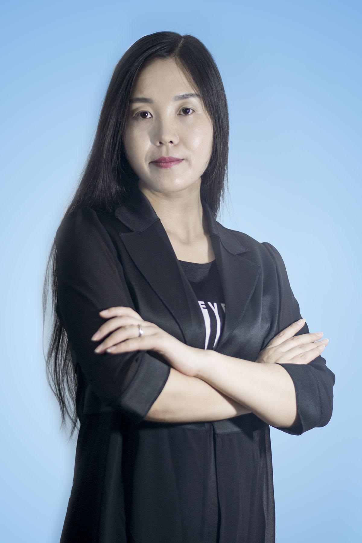 广州家教韩晓妮老师