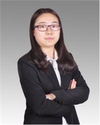 延安高中数学教师李芳云