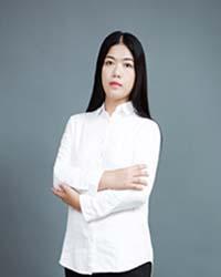 马鞍山高中语文教师王媛媛