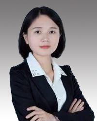 福州小学数学教师卓月玲