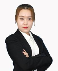 张家口初中英语教师刘阳