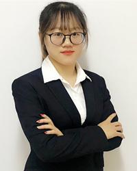 吉林初中物理教师庄燕萍