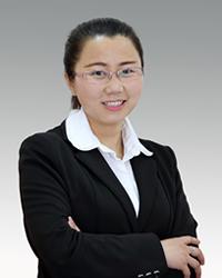 西安高中语文教师马兴兰