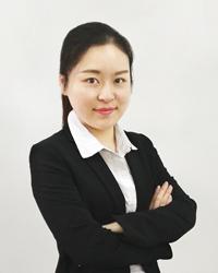 武汉高中语文教师孙莹