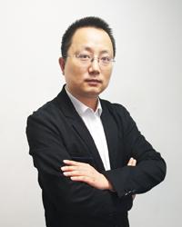 武汉高中数学教师姚志勇