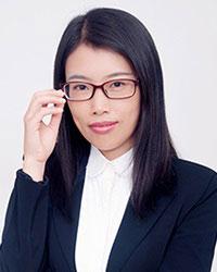 南昌初中英语教师罗美娣
