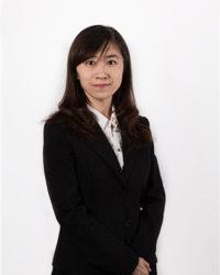 长春高中英语教师宋佳敏