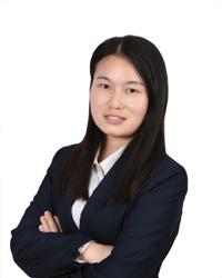 东莞高中语文教师谭美花
