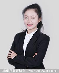 红河高中语文教师龙丽