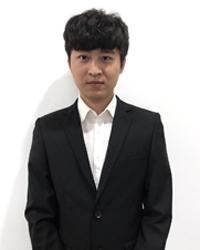 惠州高中数学教师谭中杰