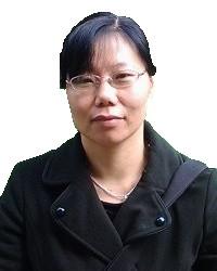 苏州家教汪玉玲老师