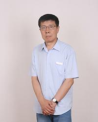 舟山高中物理教师张亚平
