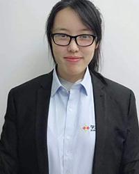 温州初中物理教师胡琳紫