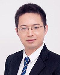 南昌初中物理教师熊义良
