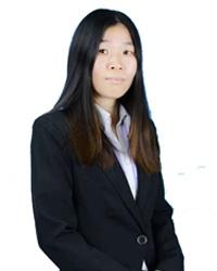 东莞高中语文教师刘利城