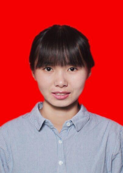 高中老师-高中语文老师_杨海玲