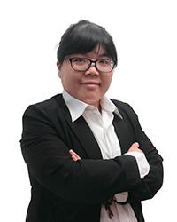 保定高中数学教师李青