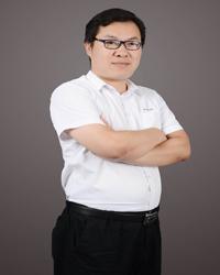 济南高中物理教师赵福贤
