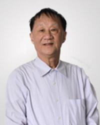 高中老师-高中物理老师_夏经龙