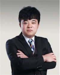 宝鸡初中数学教师贾刑辉