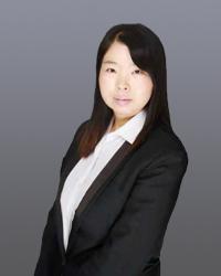 兰州初中数学教师韩海燕