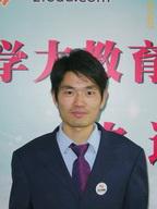 广州家教姜勤老师
