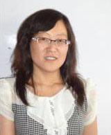 太原家教张景珍老师