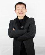 初中老师-初中中考老师_周文星