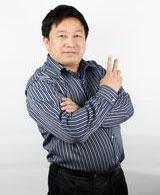 深圳家教邵建国老师