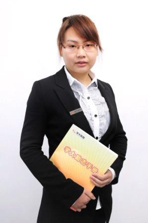 南昌家教朱蓉老师
