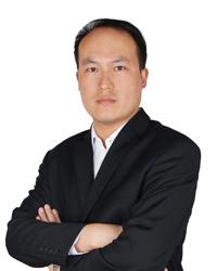 郑州高中物理教师刘中乾
