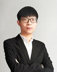 武汉高中数学教师王 希
