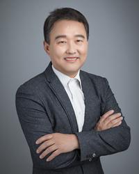 佛山初中数学教师王光辉
